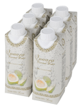 Inaara Coconut Water 6er Pack